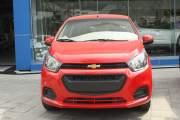 Chevrolet Spark Duo Van 1.2 MT 2018 giá 299 Triệu - Hà Nội