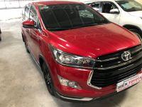 Bán xe Toyota Innova 2.0 Venturer 2018 giá 880 Triệu - TP HCM