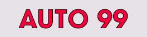 Salon HQT Auto - Mua bán, trao đổi xe đã qua sử dụng