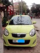 Bán xe Kia Morning EX MT 2012 giá 178 Triệu - Phú Thọ