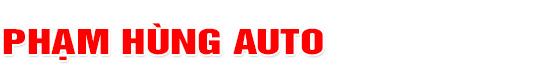 Salon Hưng Thịnh Phát Auto - Mua bán, trao đổi, ký gửi xe đã qua sử dụng