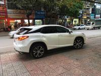 Bán xe Lexus RX 350 AWD 2015 giá 3 Tỷ 400 Triệu - Bắc Giang