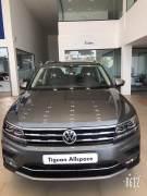 Bán xe Volkswagen Tiguan Allspace 2018 giá 1 Tỷ 729 Triệu - TP HCM