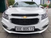 Bán xe Chevrolet Cruze LT 1.6 MT 2016 giá 455 Triệu - Hà Nội