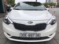 Bán xe Kia K3 1.6 AT 2014 giá 520 Triệu - Hà Nội