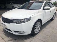 Bán xe Kia Forte SX 1.6 AT 2013 giá 455 Triệu - Hà Nội