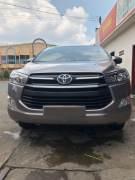 can ban xe oto cu lap rap trong nuoc Toyota Innova 2.0E 2018