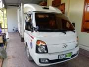 Bán xe Hyundai Porter 2014 giá 430 Triệu - Nghệ An