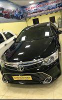 Bán xe Toyota Camry 2.0E 2016 giá 885 Triệu - Quảng Ninh