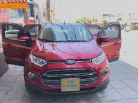 Bán xe Ford EcoSport Titanium 1.5L AT 2017 giá 580 Triệu - Quảng Ninh