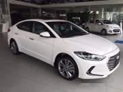 Hyundai Elantra 1.6 AT 2018 giá 635 Triệu - TP HCM