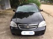 Bán xe Daewoo Lacetti EX 2011 giá 230 Triệu - Vĩnh Phúc