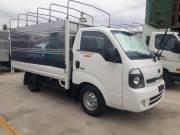 Bán xe Kia Frontier K200 2018 giá 343 Triệu - TP HCM