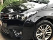 Bán xe Toyota Corolla altis 1.8G AT 2015 giá 650 Triệu - Nghệ An