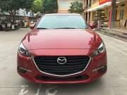 Bán xe Mazda 3 1.5 AT 2018 giá 689 Triệu - Hà Nội