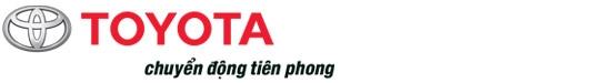 Toyota Bến Thành - Đại lý chuyên cung cấp các xe chính hãng của Toyota Việt Nam