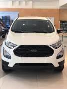 Bán xe Ford EcoSport Ambiente 1.5L MT 2018 giá 525 Triệu - TP HCM