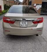 Bán xe Toyota Camry 2.5Q 2014 giá 910 Triệu - TP HCM