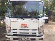Bán xe Isuzu NMR D-CORE 200 2009 giá 295 Triệu - Hà Nội