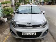 Bán xe Kia Rio 1.4 AT 2014 giá 445 Triệu - TP HCM