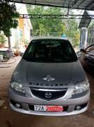 Mazda Premacy 1.8 AT 2004 giá 245 Triệu - Bà Rịa Vũng Tàu