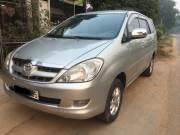 Bán xe Toyota Innova G 2008 giá 350 Triệu - Thái Nguyên