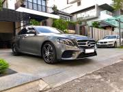 Bán xe Mercedes Benz E class E300 AMG 2016 giá 2 Tỷ 530 Triệu - Hà Nội