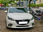 can ban xe oto cu lap rap trong nuoc Mazda 3 Hatchback 1.5L 2016