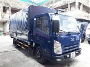 Bán xe IZ65 3.5 tấn