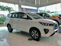 Bán xe Toyota Innova G 2.0 AT 2021 giá 865 Triệu - TP HCM