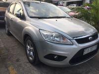 Bán xe Ford Focus 1.8 AT 2011 giá 369 Triệu - TP HCM