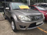 Bán xe Ford Escape XLT 2.3L 4x4 AT 2010 giá 445 Triệu - TP HCM