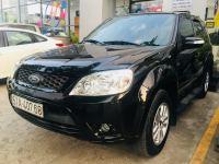 Bán xe Ford Escape XLT 2.3L 4x4 AT 2012 giá 515 Triệu - TP HCM