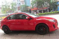 Bán xe Mazda 3 S 1.6 AT 2013 giá 430 Triệu - Hà Nội