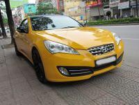 Bán xe Hyundai Genesis 2.0 AT 2010 giá 470 Triệu - Hà Nội
