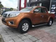 Bán xe Nissan Navara EL 2.5 AT 2WD 2018 giá 639 Triệu - Quảng Trị