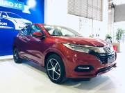 Bán xe Honda HR V L 2018 giá 866 Triệu - Hà Nội