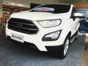 Bán xe Ford EcoSport Trend 1.5L AT 2018 giá 519 Triệu - Cần Thơ