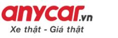 Salon Anycar Sài Gòn - Chuyên mua bán trao đổi ký gửi xe đã qua sử dụng có kiểm định chất lượng tại Việt Nam.