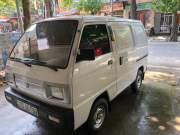 Bán xe Suzuki Super Carry Van Blind Van 2015 giá 216 Triệu - Tuyên Quang
