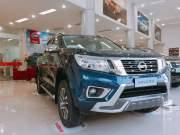 Bán xe Nissan Navara VL Premium R 2018 giá 805 Triệu - Hà Nội