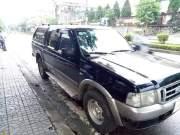Bán xe Ford Ranger XL 4x4 MT 2005 giá 188 Triệu - Bắc Kạn