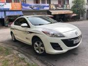 Bán xe Mazda 3 1.6 AT 2010 giá 348 Triệu - Hải Dương