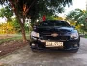 Bán xe Chevrolet Cruze LS 1.6 MT 2011 giá 345 Triệu - Khánh Hòa