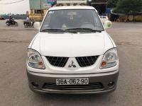 Bán xe Mitsubishi Jolie MB 2005 giá 134 Triệu - Hải Phòng