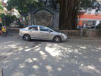 Bán xe Honda Civic 2.0 AT 2007 giá 364 Triệu - Hà Nội