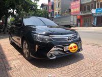 Bán xe Toyota Camry 2.5Q 2017 giá 1 Tỷ 225 Triệu - Bắc Ninh