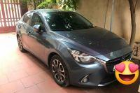 Bán xe Mazda 2 1.5 AT 2016 giá 480 Triệu - Hà Nội