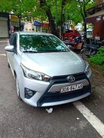 Bán xe Toyota Yaris 1.3AT 2015 giá 530 Triệu - Hà Nội