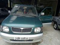 Bán xe Mitsubishi Jolie 2.0 2000 giá 75 Triệu - Bắc Kạn